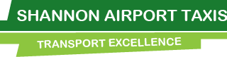 shannonairporttaxis_logo