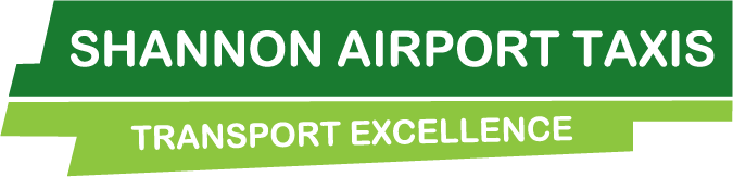 Shannon Airport Taxis